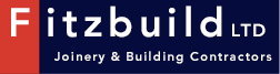 Fitzbuild – Joinery & Building Contractors Aberdeen